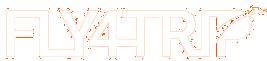 Fly4Trip Logo